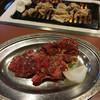 韓国家庭料理・焼肉ソナム - 料理写真: