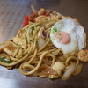 ひろしま本店 - 料理写真: