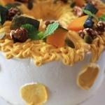 カフェグリーングリーン - cafe GREEN GREENのケーキは素材にこだわり、たっぷりの愛情を込めて毎日お店で焼き上げております。