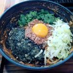 49675004 - 台湾まぜ麺