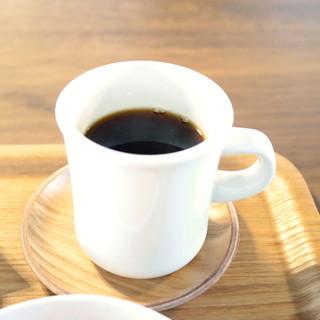 Kinco. - コーヒー '16 3月下旬