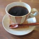 49678936 - 黒糖茶房オリジナルブレンド