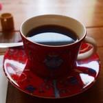 コトナコーヒー -