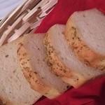 49692156 - 美味しいパン
