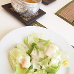 タイサラ タイ レストラン -
