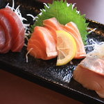 全席個室居酒屋 名古屋料理とお酒 なごや香 -