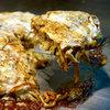 あんばらんす - 料理写真:ベジ焼チーズのせ