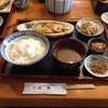 Kintame - 料理写真:銀ダラ!絶品すぎます!