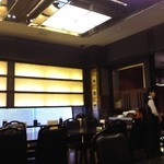 広東料理セレブリティクラブ セラリ迎賓館 - [内観] テーブル席 ③