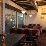 SPAIN Restaurant & Bar エルカミーノ -