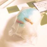 49730157 - 薯蕷饅頭