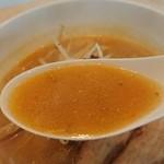 49732513 - スープ