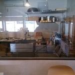 49735175 - 製麺室