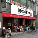 MeatBle -