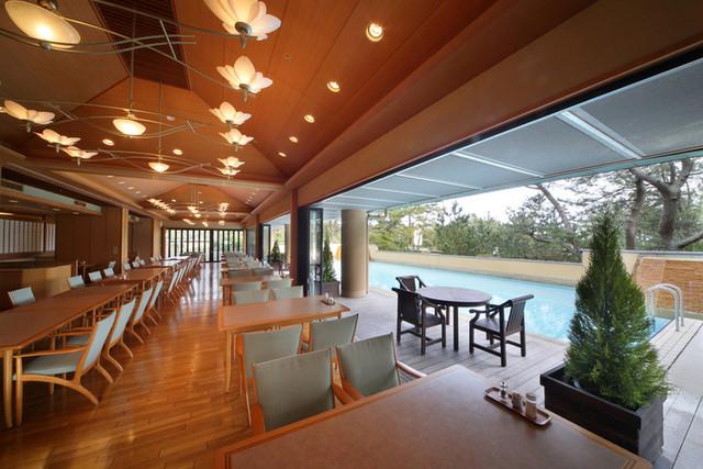 https://tblg.k-img.com/restaurant/images/Rvw/49744/640x640_rect_49744702.jpg
