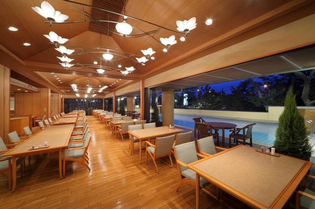 https://tblg.k-img.com/restaurant/images/Rvw/49744/640x640_rect_49744812.jpg