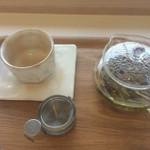 よかもんカフェ -