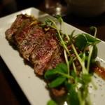 肉バルキッチン - ☆しっとりで肉肉しい(*^。^*)☆