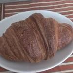 リヨン 小麦壱番館 - 料理写真: