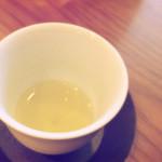茶茶の間 - 和