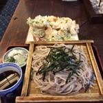 笹や - 料理写真: