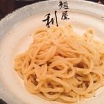 49762220 - 麺