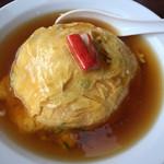 中国料理 東方紅 - 料理写真:
