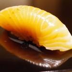 鮨 麻葉 - 桜鱒