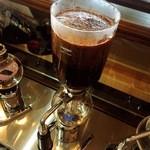 Le Lien - ドリンク写真:ブレンドコーヒー