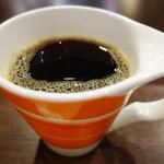 49777235 - コーヒー