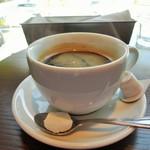 49782437 - コーヒー 540円