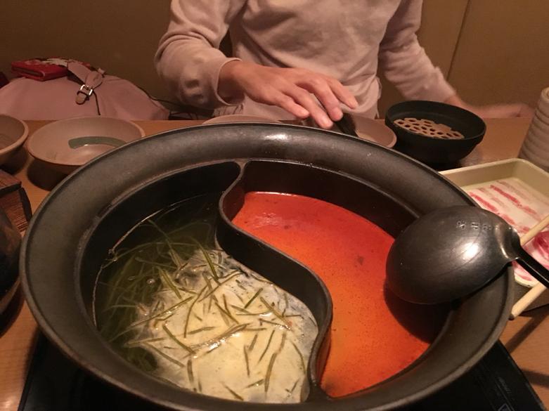 温野菜 小岩店