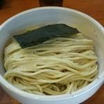麺匠 ヒムロク - 中盛