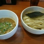 麺匠 ヒムロク -