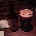 4979685 - 銀河高原ビールスタウト