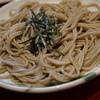 さがみ庭 - 料理写真: