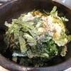 韓国料理 チュモニ - 料理写真:石焼ピビンパ