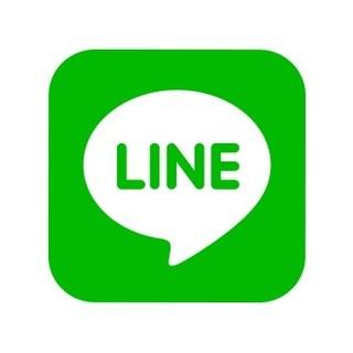LINE@のお友達限定!登録時に嬉しい特典あり♪