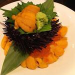 美食 米門 名古屋 -