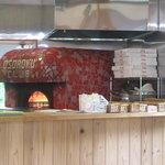 いんば学舎 オソロク倶楽部 - この窯でボーボーと焼きます♪
