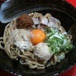 4981968 - ガッツ麺