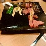 焼肉タベロカ -