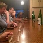 酒BAR よらむ - 海外ツーリストに大人気