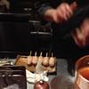 焼鳥たなべ - 料理写真: