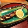 くろ - 料理写真: