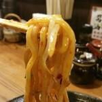 49838975 - 麺リフト