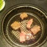 肉のまるふく -