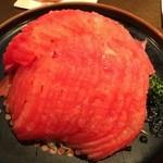 49841129 - トマトサラダ(600円)