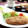 レストランフリアンディーズ - 料理写真:ランチ一例