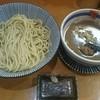 ○寅 麺屋 山本流